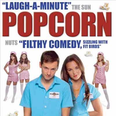Popcorn-The-Movie
